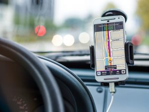 gps-en-android